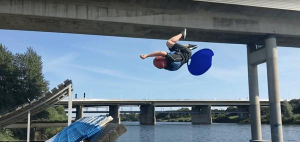 Alpengaudi_UFO_Challenge_–_Freestyle_Waterramp_Donauinsel