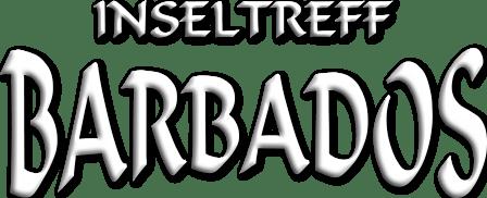 Inseltreff Barbados